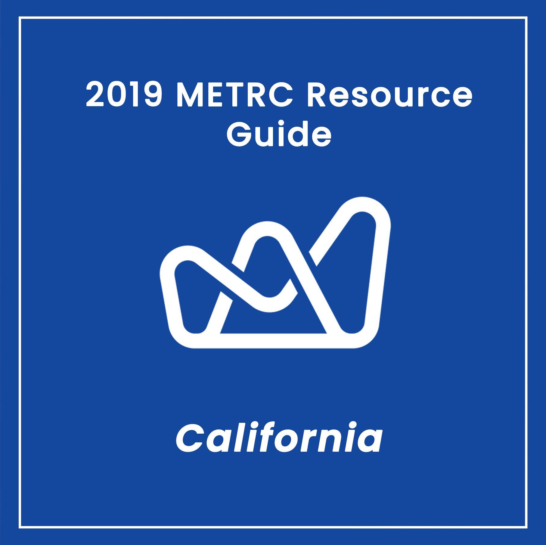 2019 METRC Resource Guide Picture Hubspot.jpg