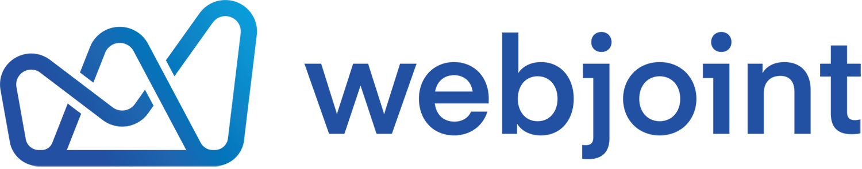 logo-full-res.png