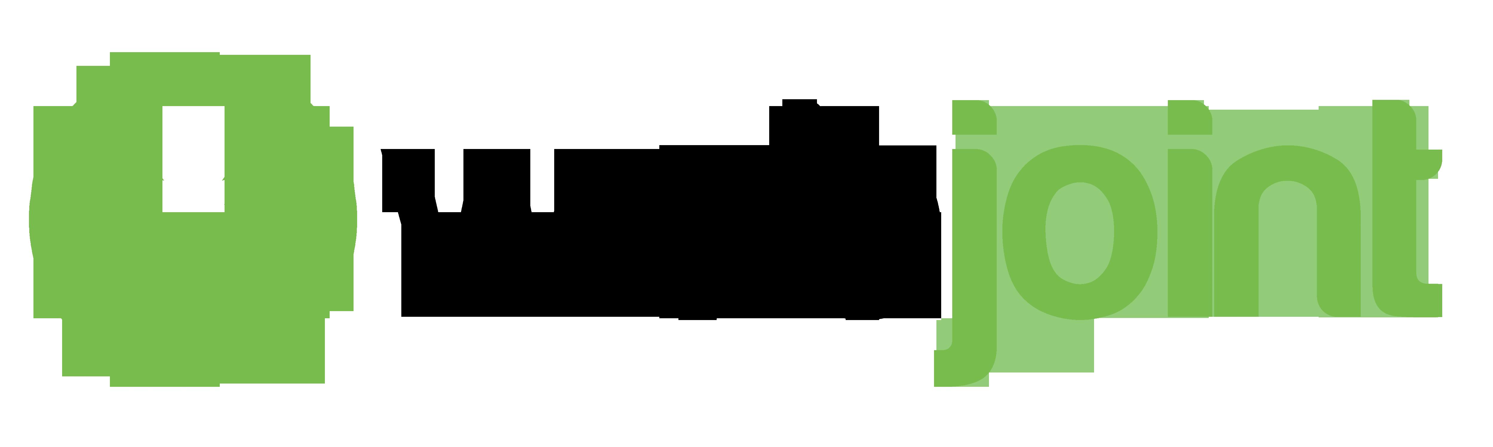logo_dark-1.png